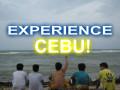 Experience Cebu!
