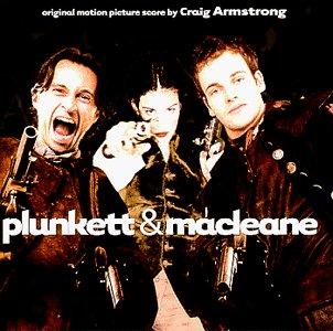 Plunkett and Macleane