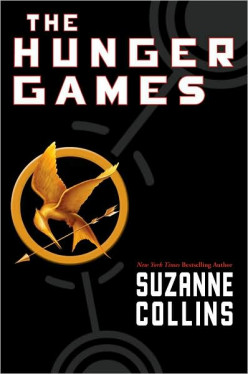 Book Review: The Hunger Games Trilogy