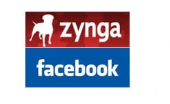 Two Stocks That I thought would be doing Better - Zynga and Facebook
