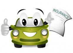 Top Five Car Insuance Companies