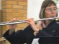 Flute Breathing Exercises