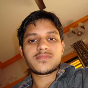 Rony09 profile image