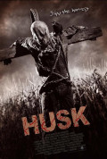 Movie Review: Husk -- A Scary Scarecrow Horror Flick