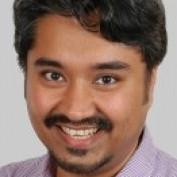 AjeetKhurana profile image