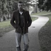 AnthonyJ.Langford profile image