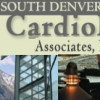 southdenvercardio profile image