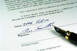 Bilateral Contract: Real Life Scenario