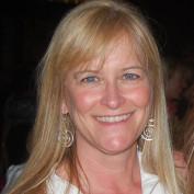 karmicfilly profile image