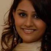 alisha4u profile image