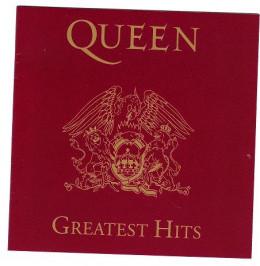 ... or Queen.
