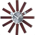 Image credit: http://www.thewallclockstore.com/metal_wall_clocks_6.html