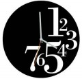 Image credit: http://homefurniturecatalogs.com/unique-and-abstract-modern-wall-clocks-by-dario