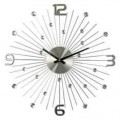 Image credit: http://www.clockstyle.com/