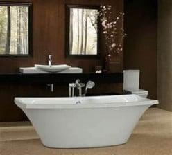 Image credit: http://vithouse.com/kohler-escale-suite-ensembles-modern-minimalist-upscale