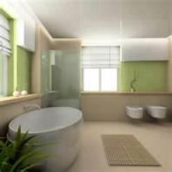 Image credit: http://luxury-interior.org/2011/bathroom/luxury-beautiful-stylish-bathroom-interior/
