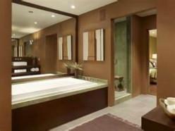 Image credit: http://luxury-interior.net/2011/bathroom/modern-bathroom-furniture-style-design/