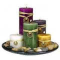 Image credit: http://www.decorreport.com/a350321-feng-shui-your-home-with-candles