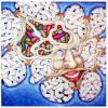 udontnomi profile image