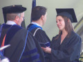 15 Reasons Why People Get a College Degree