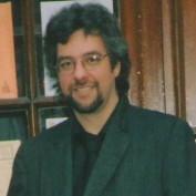 tsokol37 profile image