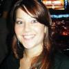 Lisa Gronholm profile image
