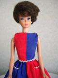 Barbie Doll Quiz: Fashion Designers