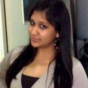 NourRifai profile image