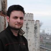 Tawl Pawl profile image