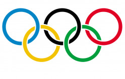 If you were a summer Olympian what would your sport be and why?