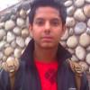 manojz profile image