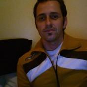 Michel Lussier profile image