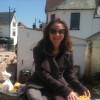 Francescad profile image