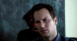 Insidious: A Retrospective Review