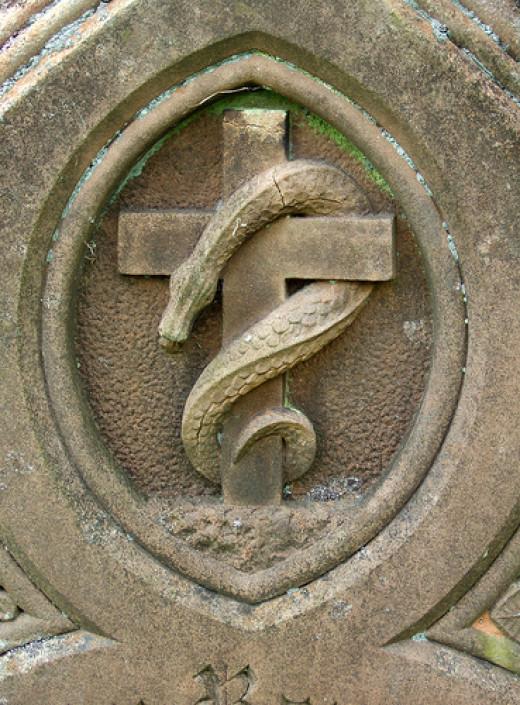 Emergent Church = False Christianity