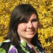 Ariana Phillips profile image