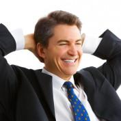 David Morrison profile image