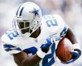 Best Running Backs in NFL History