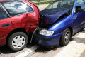 Legal Advice for Car Accident Victims
