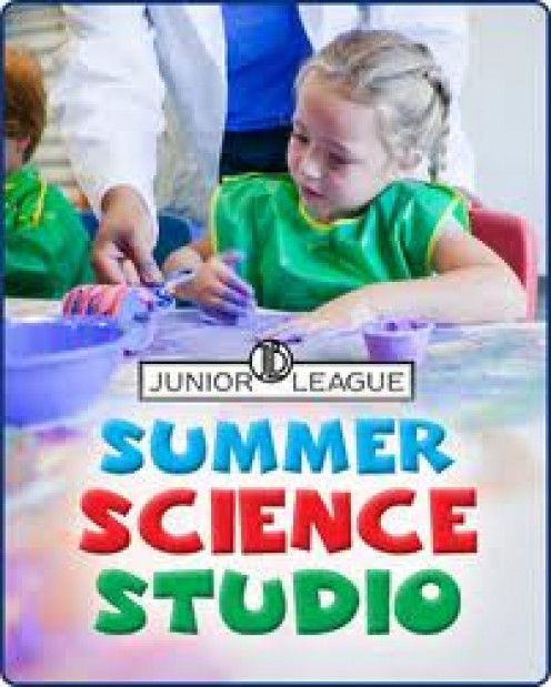 Fun for all ages!! The Science center is constantly evolving. Whether your a child or an adult this place has something for everyone.