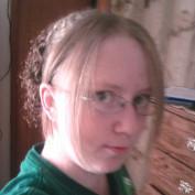 missa72542 profile image