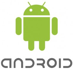 Mobile Software Development: How To Not Become An Android Software App Developer