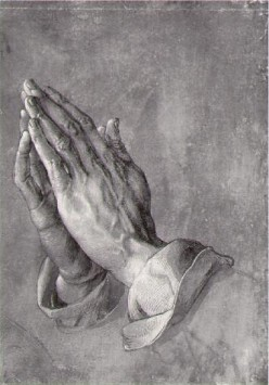 Prayers Related To Math