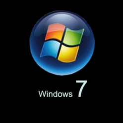 How to Improve Computer Performance Windows 7
