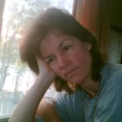 wryliltsmum profile image