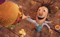 'Cloudy with a Chance of Meatballs' Speaks Truth Through Humour.