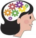 ADHD in Adulthood