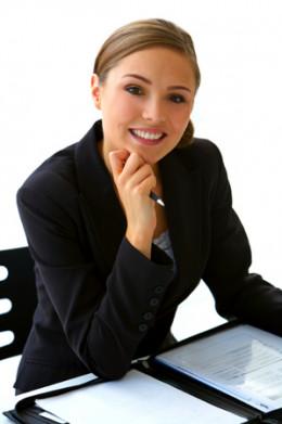 Positive attitude paths way to Success