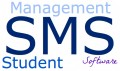 What is Student Management Software?
