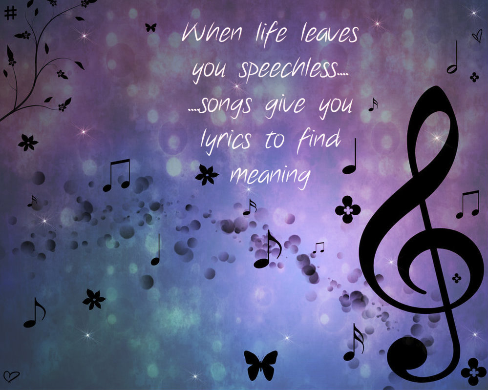 Golden Nuggets Of Wisdom From Famous Composers Hubpages